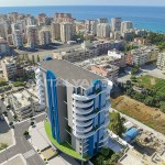 quality-apartments-close-to-the-sea-in-alanya-mahmutlar-001.jpg