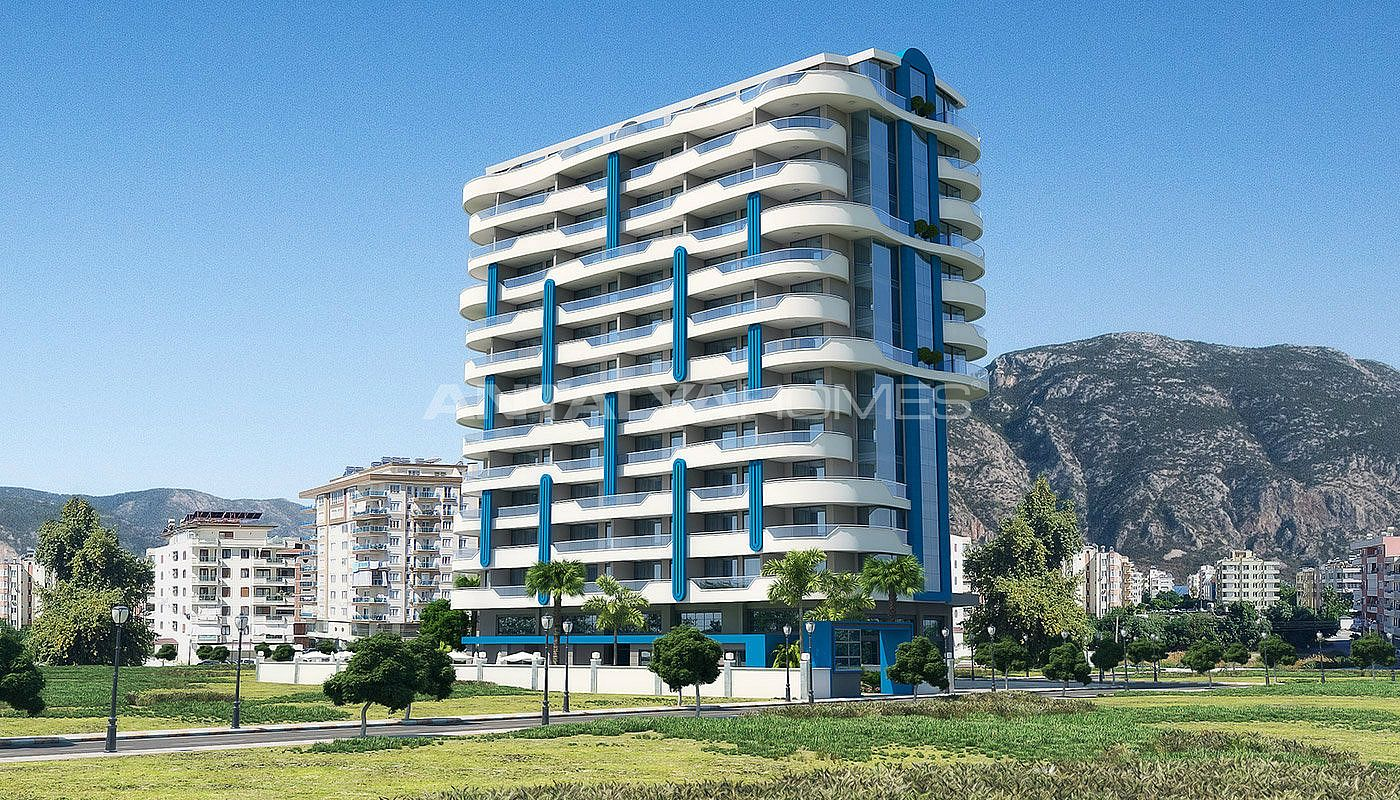 quality-apartments-close-to-the-sea-in-alanya-mahmutlar-002.jpg