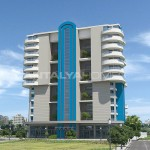 quality-apartments-close-to-the-sea-in-alanya-mahmutlar-003.jpg