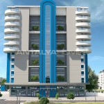 quality-apartments-close-to-the-sea-in-alanya-mahmutlar-004.jpg