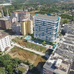 quality-apartments-close-to-the-sea-in-alanya-mahmutlar-005.jpg