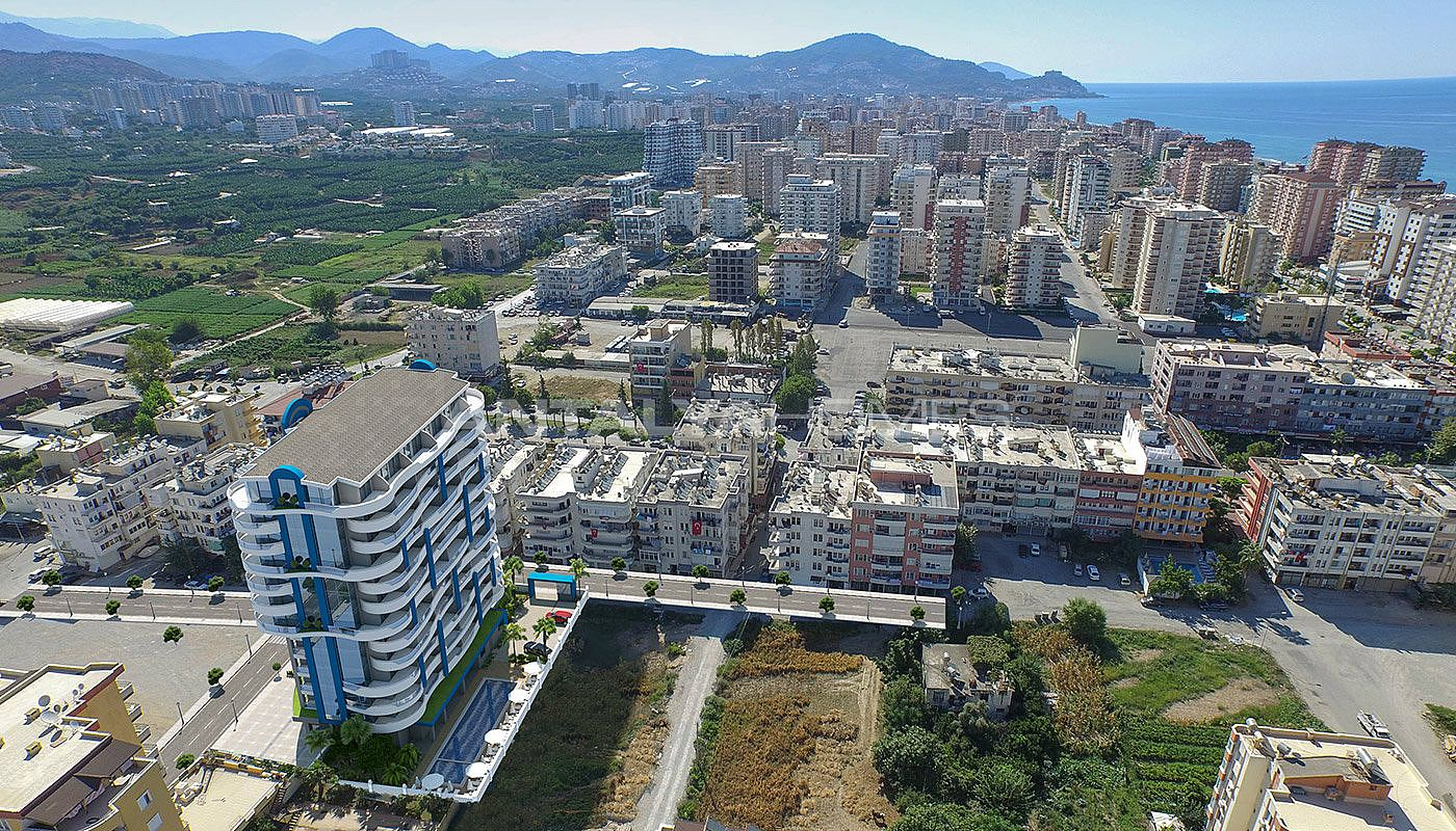 quality-apartments-close-to-the-sea-in-alanya-mahmutlar-006.jpg