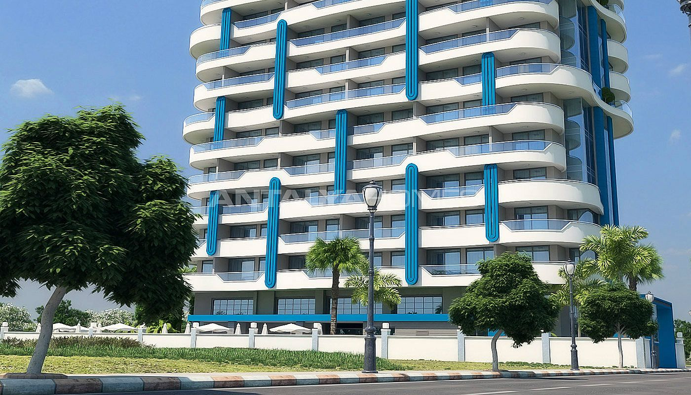 quality-apartments-close-to-the-sea-in-alanya-mahmutlar-007.jpg