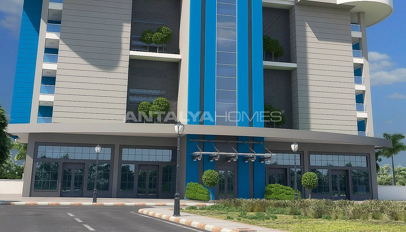 quality-apartments-close-to-the-sea-in-alanya-mahmutlar-008.jpg