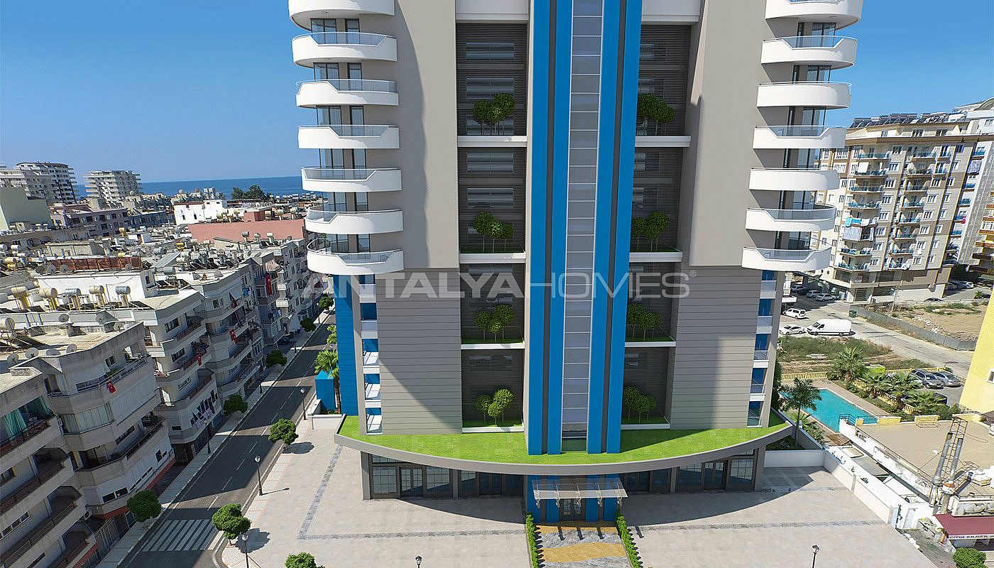 quality-apartments-close-to-the-sea-in-alanya-mahmutlar-009.jpg