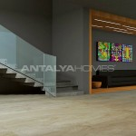quality-apartments-close-to-the-sea-in-alanya-mahmutlar-012.jpg