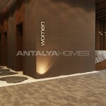 quality-apartments-close-to-the-sea-in-alanya-mahmutlar-013.jpg