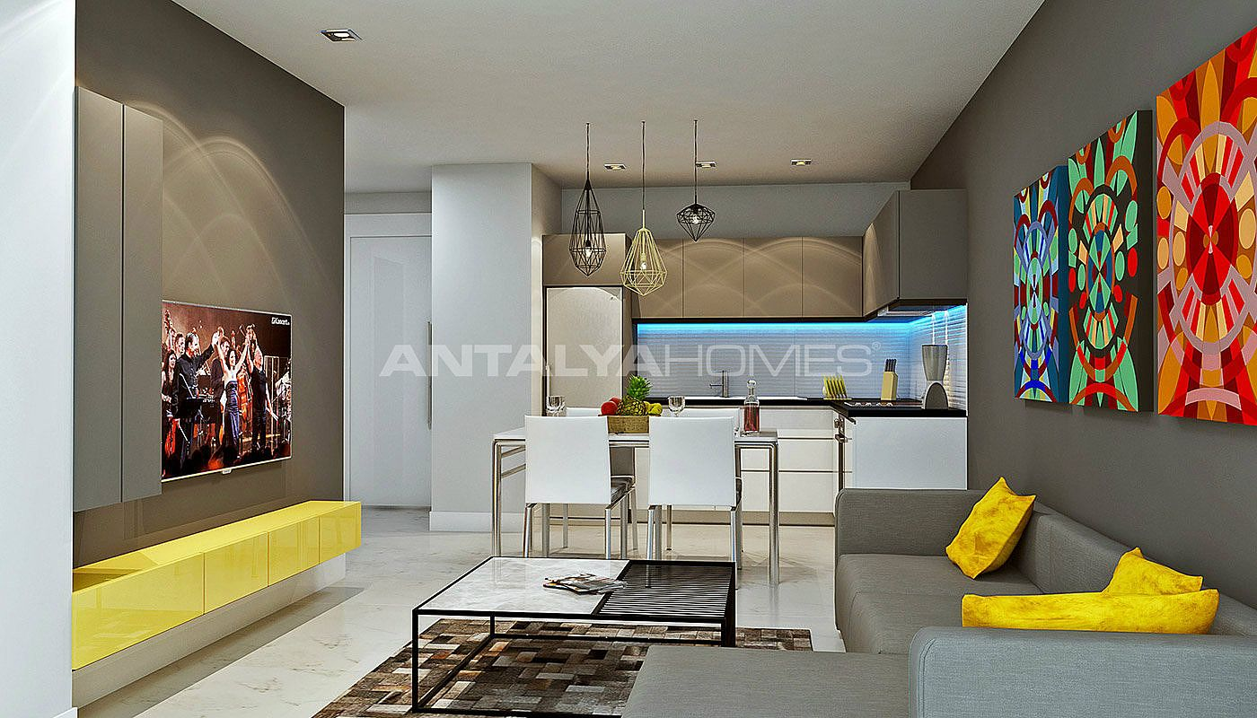 quality-apartments-close-to-the-sea-in-alanya-mahmutlar-interior-001.jpg