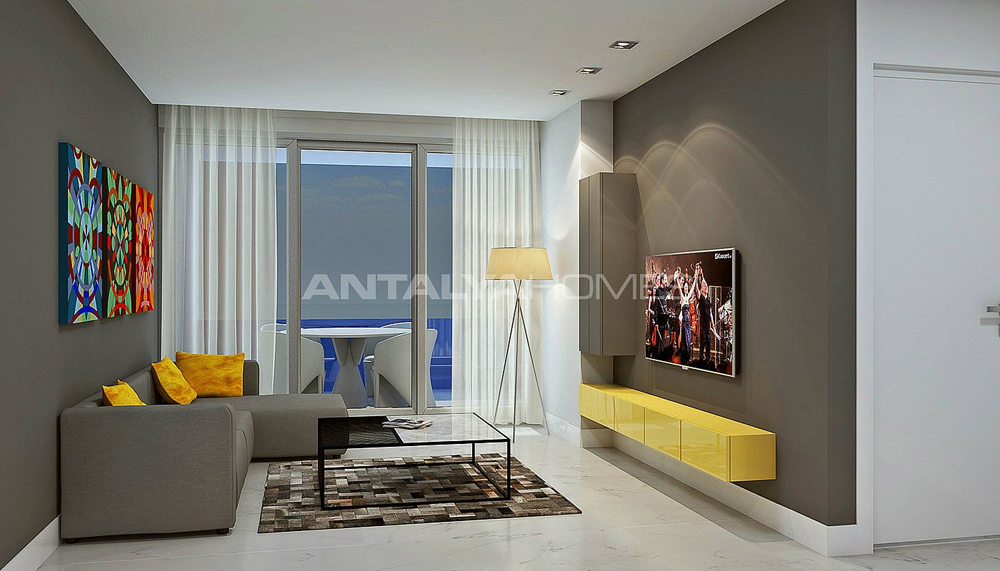 quality-apartments-close-to-the-sea-in-alanya-mahmutlar-interior-002.jpg