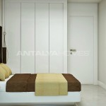 quality-apartments-close-to-the-sea-in-alanya-mahmutlar-interior-003.jpg