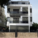 quality-flats-near-all-social-amenities-in-antalya-lara-001.jpg
