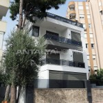 quality-flats-near-all-social-amenities-in-antalya-lara-002.jpg