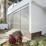 quality-flats-near-all-social-amenities-in-antalya-lara-003.jpg