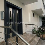 quality-flats-near-all-social-amenities-in-antalya-lara-004.jpg