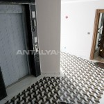 quality-flats-near-all-social-amenities-in-antalya-lara-005.jpg