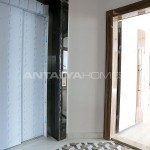 quality-flats-near-all-social-amenities-in-antalya-lara-006.jpg