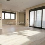 quality-flats-near-all-social-amenities-in-antalya-lara-interior-001.jpg