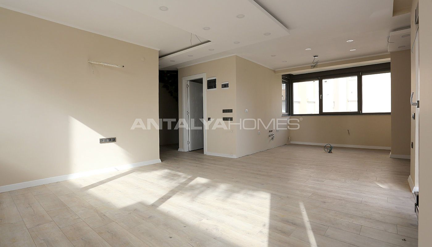 quality-flats-near-all-social-amenities-in-antalya-lara-interior-002.jpg