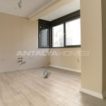 quality-flats-near-all-social-amenities-in-antalya-lara-interior-003.jpg