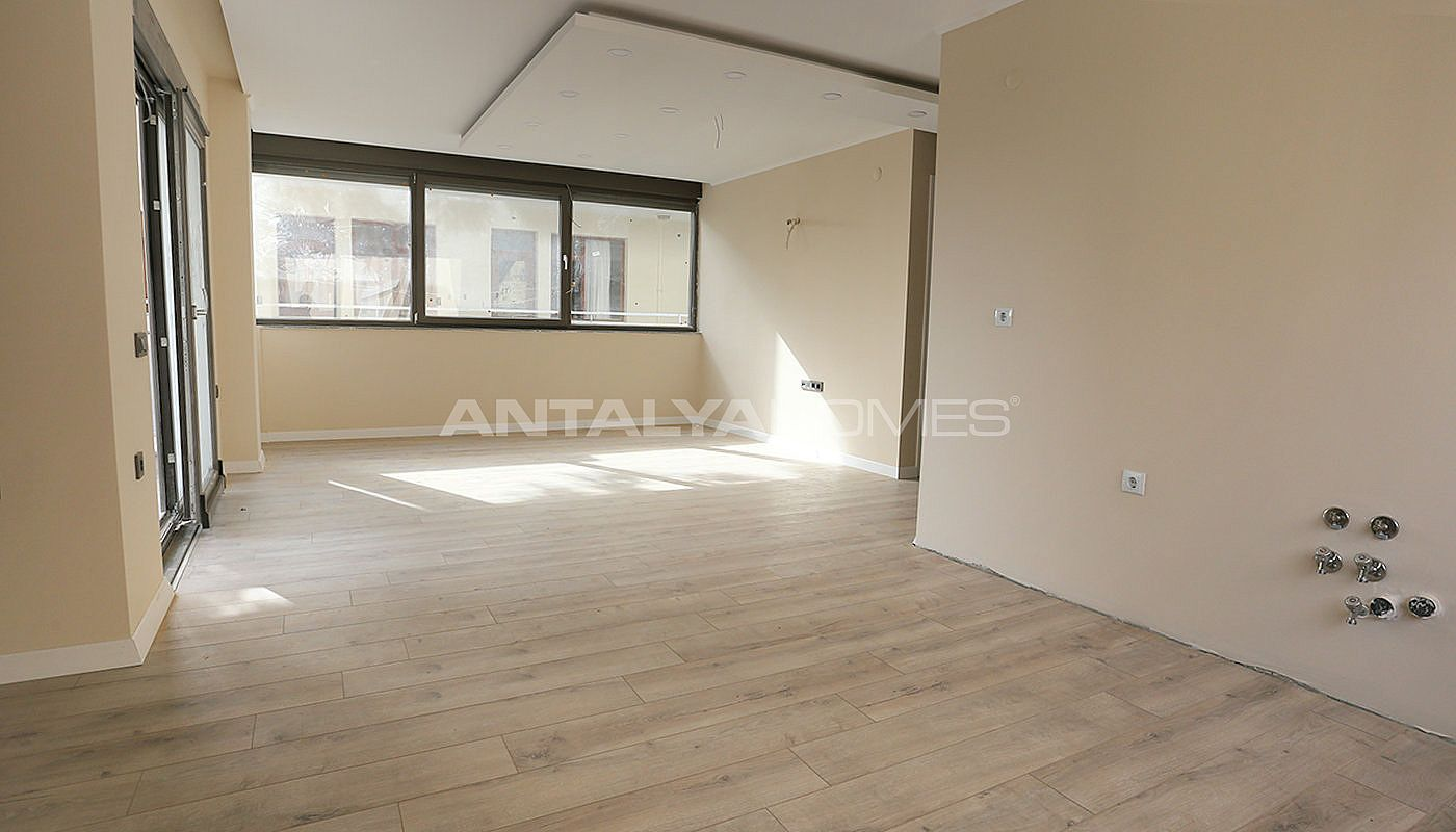 quality-flats-near-all-social-amenities-in-antalya-lara-interior-004.jpg
