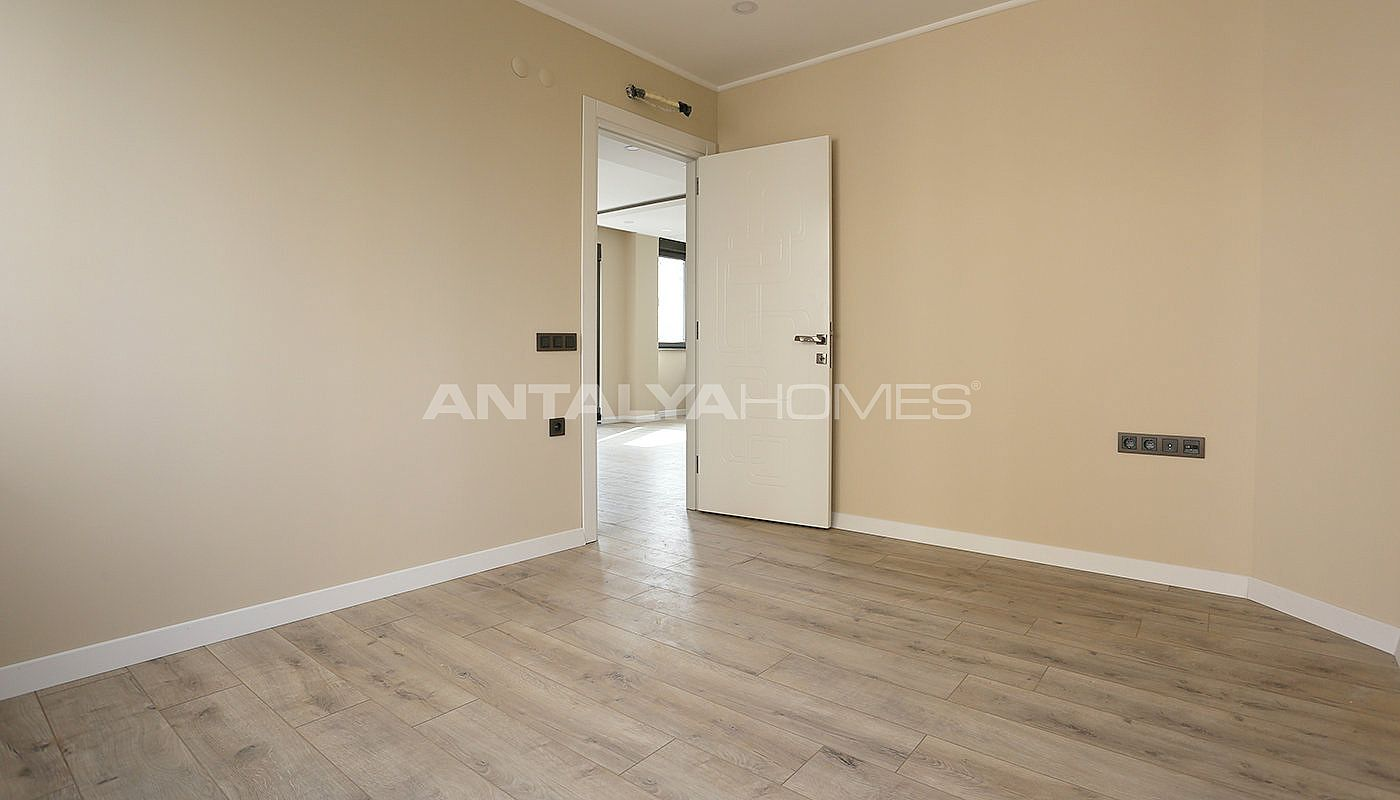 quality-flats-near-all-social-amenities-in-antalya-lara-interior-006.jpg