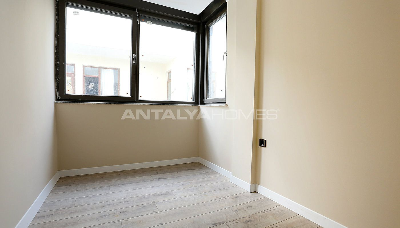 quality-flats-near-all-social-amenities-in-antalya-lara-interior-007.jpg