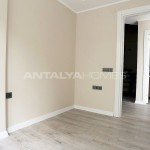 quality-flats-near-all-social-amenities-in-antalya-lara-interior-008.jpg