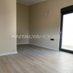 quality-flats-near-all-social-amenities-in-antalya-lara-interior-009.jpg