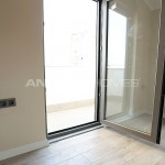 quality-flats-near-all-social-amenities-in-antalya-lara-interior-010.jpg