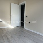 quality-flats-near-all-social-amenities-in-antalya-lara-interior-012.jpg