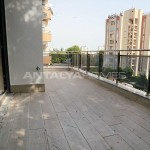 quality-flats-near-all-social-amenities-in-antalya-lara-interior-013.jpg