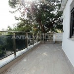 quality-flats-near-all-social-amenities-in-antalya-lara-interior-014.jpg