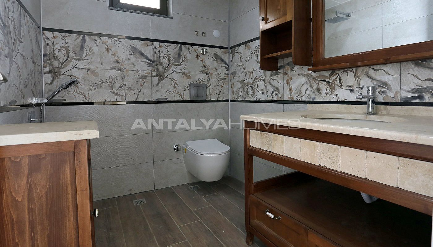 quality-flats-near-all-social-amenities-in-antalya-lara-interior-015.jpg