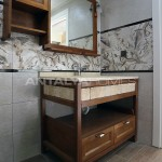 quality-flats-near-all-social-amenities-in-antalya-lara-interior-016.jpg