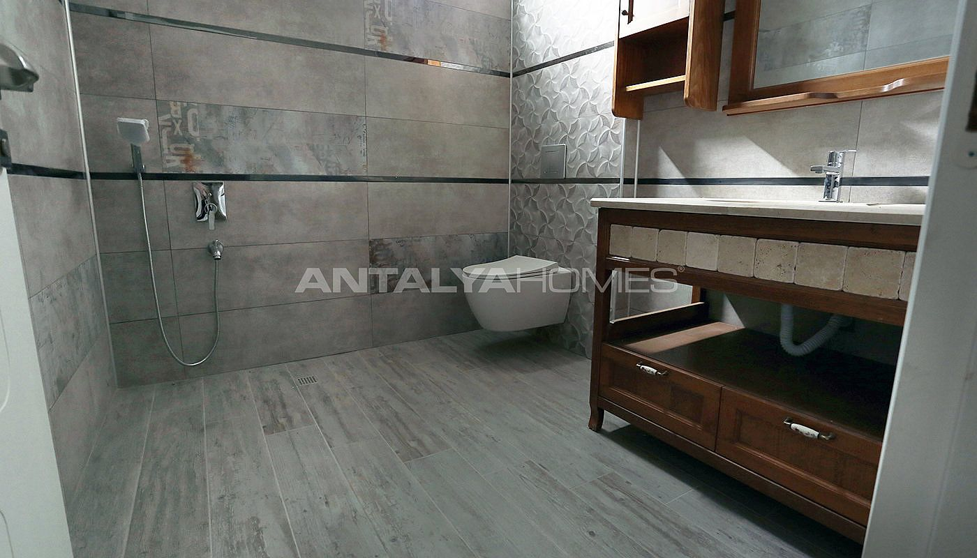 quality-flats-near-all-social-amenities-in-antalya-lara-interior-017.jpg