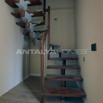 quality-flats-near-all-social-amenities-in-antalya-lara-interior-018.jpg