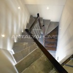 quality-flats-near-all-social-amenities-in-antalya-lara-interior-019.jpg