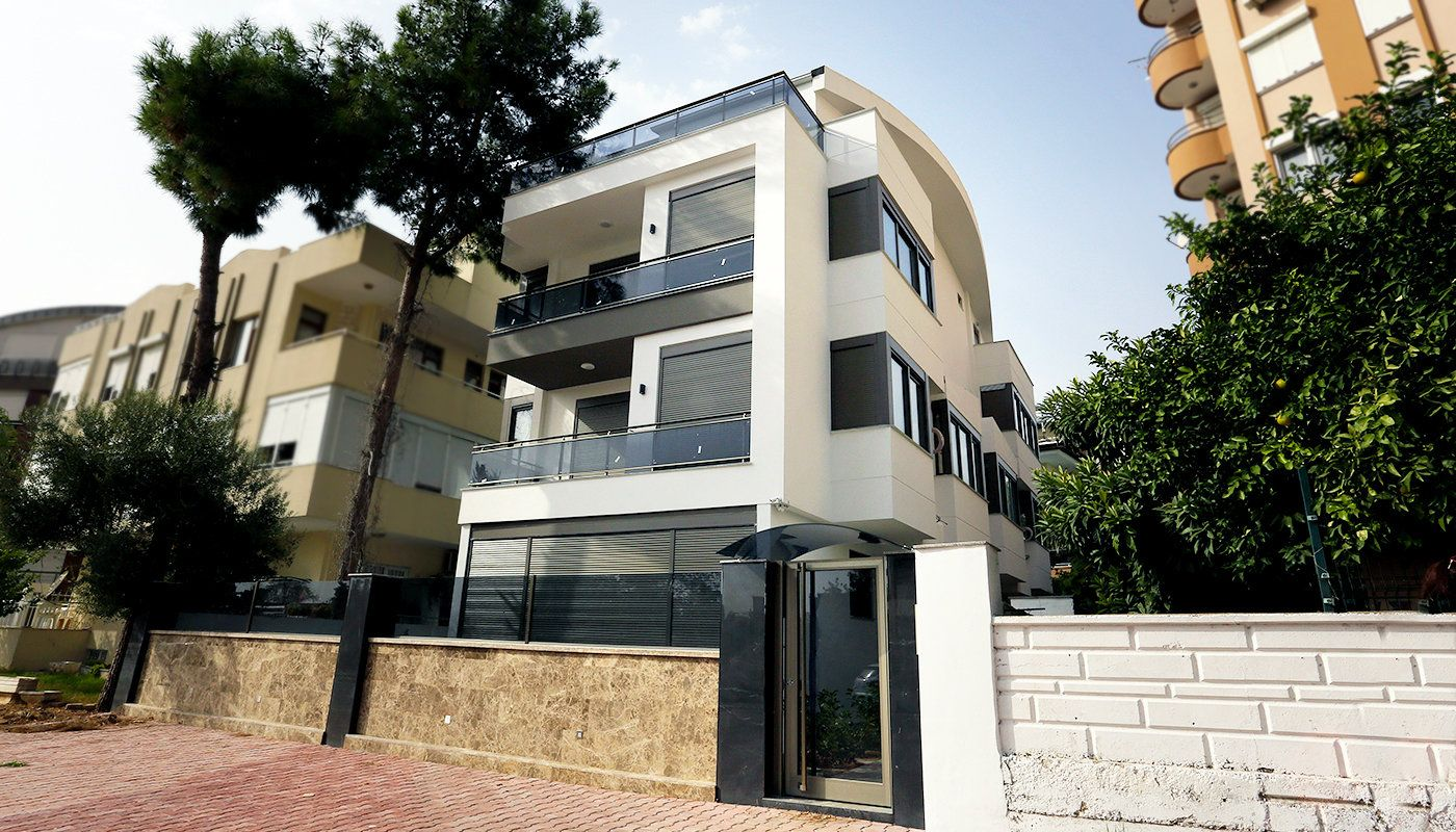 quality-flats-near-all-social-amenities-in-antalya-lara-main.jpg