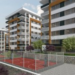 quality-property-in-trabzon-with-rich-infrastructure-001.jpg