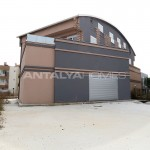 quality-real-estate-close-to-social-facilities-in-belek-004.jpg