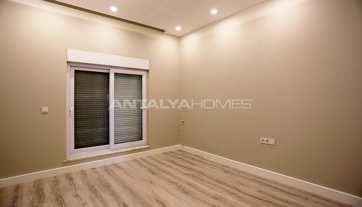 quality-real-estate-close-to-social-facilities-in-belek-interior-005.jpg