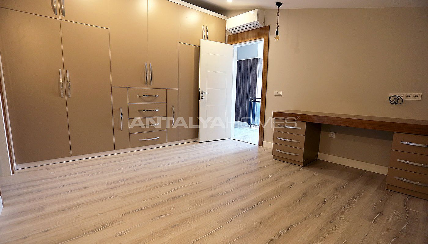 quality-real-estate-close-to-social-facilities-in-belek-interior-009.jpg