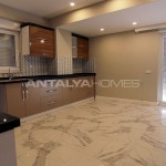 quality-real-estate-close-to-social-facilities-in-belek-interior-012.jpg