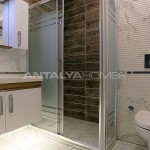 quality-real-estate-close-to-social-facilities-in-belek-interior-015.jpg