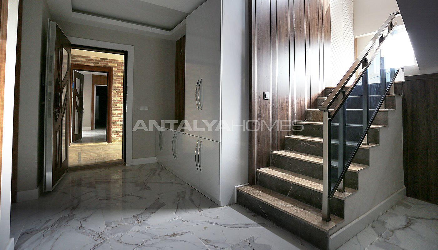 quality-real-estate-close-to-social-facilities-in-belek-interior-018.jpg