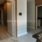 quality-real-estate-close-to-social-facilities-in-belek-interior-019.jpg