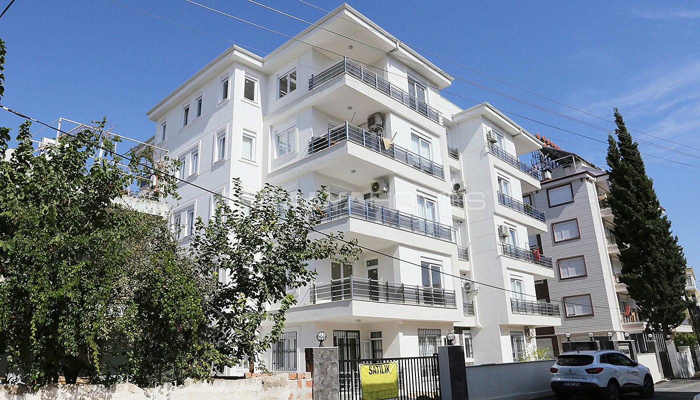 ready-2-bedroom-apartments-close-to-antalya-city-center-002.jpg
