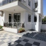 ready-2-bedroom-apartments-close-to-antalya-city-center-003.jpg