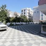 ready-2-bedroom-apartments-close-to-antalya-city-center-004.jpg