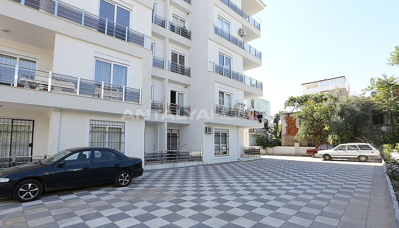 ready-2-bedroom-apartments-close-to-antalya-city-center-005.jpg